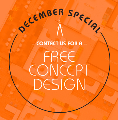 DecemberSpecial_FreeDesign