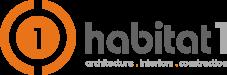 Habitat1