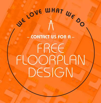 FreeFloorplanDesign