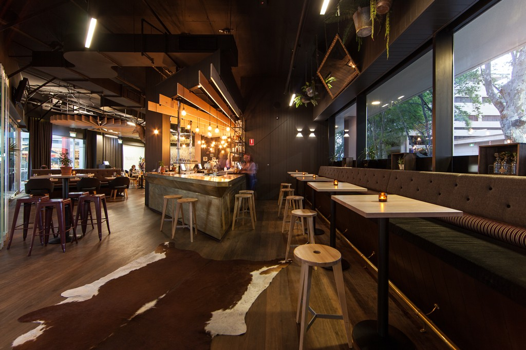Hospitality Fitout 263-Adelaide-Terrace-Perth-WA-6004_Commercial-Fitout_Public-House-Bar-and-Restaurant