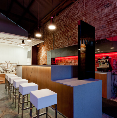 Commercial-Fitouts-Perth_Melbourne-Inlite_15-Old-Aberdeen-Place_Perth2
