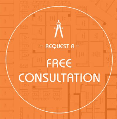 free-consultation-v3