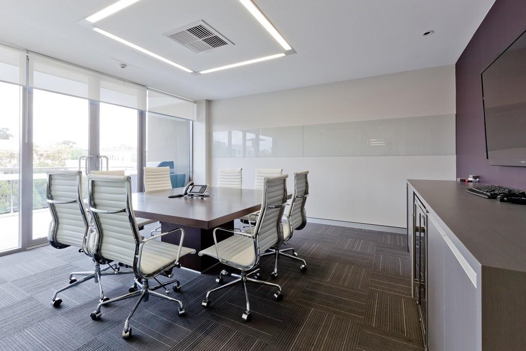 Office-Fitout-Perth_Melbourne_330-Churchill-Ave-Subiaco-WA_Cicero-Corporate-Services-10