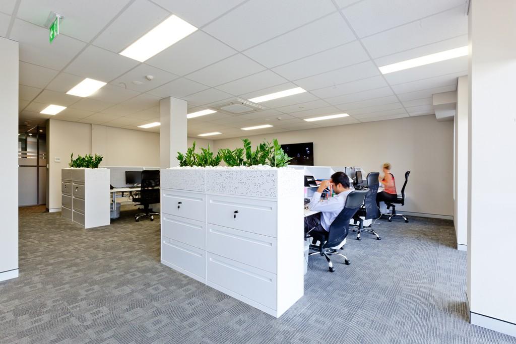 Office-Fitout-Perth_Melbourne_330-Churchill-Ave-Subiaco-WA_Cicero-Corporate-Services-11