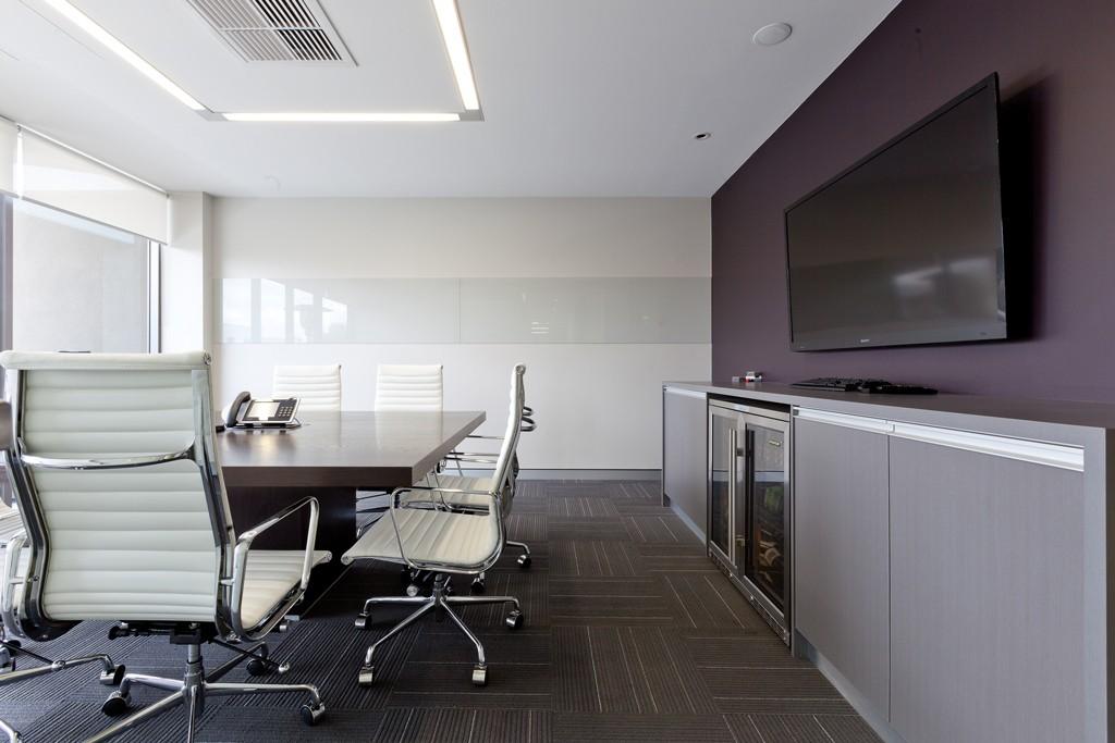 Office-Fitout-Perth_Melbourne_330-Churchill-Ave-Subiaco-WA_Cicero-Corporate-Services
