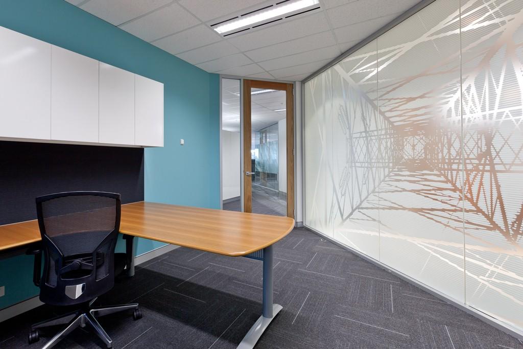 Office-Fitout-Perth_Melbourne_2-Mill-St,-Perth-WA_Atco-Australia