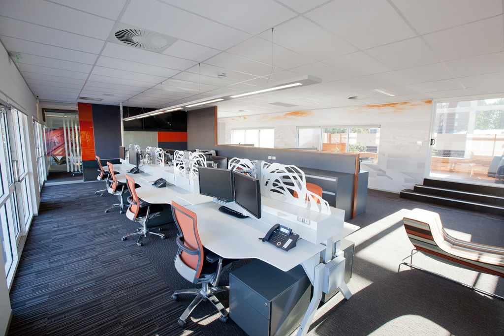Office-Fitout_Perth_Melbourne_353-Cambridge-Street-Wembley_Habitat-1