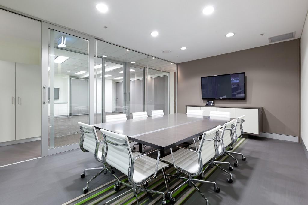 Office-Fitout_Perth_Melbourne_Finovia