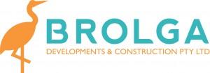 Brolga-DC-PtyLtd-Logo-Full-Colour-Landscape-Compressed-RGB