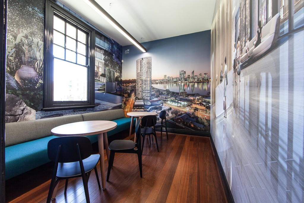 Commercial-Fitout_Perth_Melbourne_1-Mends-St-South-Perth-WA_Finbar-Civic-Heart