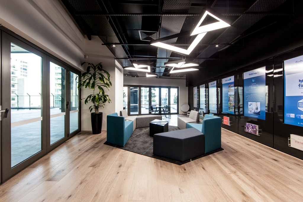 Commercial-Fitout_Perth_Melbourne_181-Adelaide-Tce-East-Perth_Finbar-Lounge