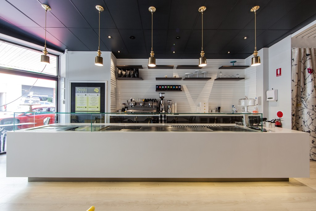 Hospitality-Fitout_Perth_Melbourne_147-Scarborough-Beach-Rd-Mount-Hawthorn_Bites-By-D