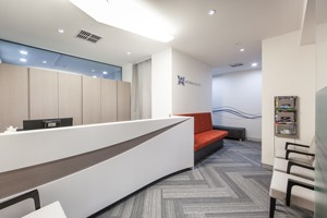 medical-fitout-habitat-1
