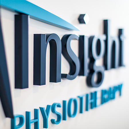 Medical-Fitout-Perth_Insight-Physio