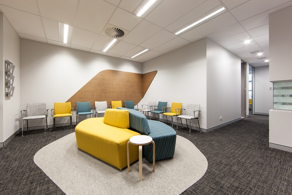 Medical Fitout Perth & Melbourne