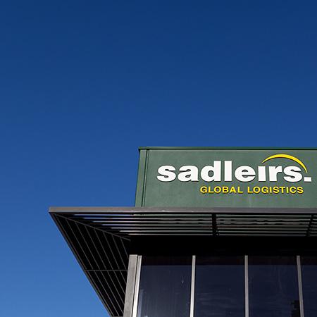 Saliers-450x450