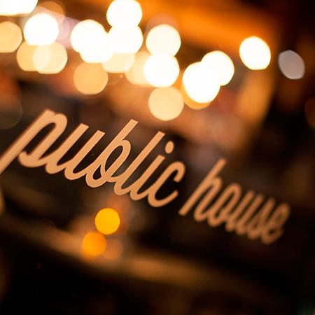 1PublicHouse_450x450