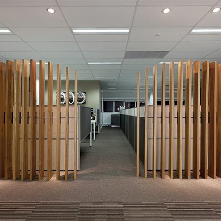 Office-Fitout-Perth-Melbourne_Mermaid-Marine_1-Mews-Road-Fremantle-Header