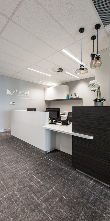 Wexford-Medical-Fitout-Perth-2-Habitat-1