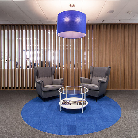 iQuest-Office-Fitout-Perth-Habitat1
