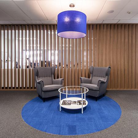 iQuest-Office-Fitout-Perth-Habitat1
