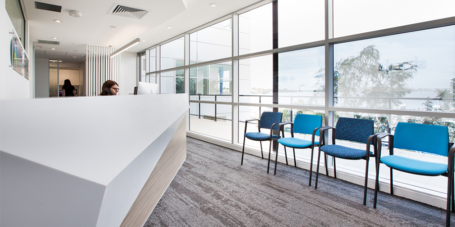 Medical-Fitout-Perth-Habitat-1-Bethesda-Hospital-wide