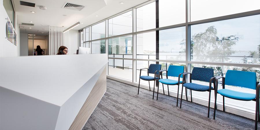 Medical-Fitout-Perth-Habitat-1-Bethesda-Hospital-wide
